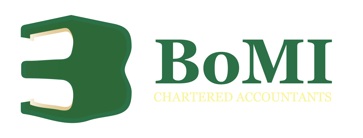 Bomi_logo_new-01-01